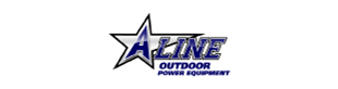 A-LINE OUTDOOR POWER EQUIPMENT
